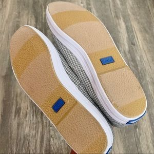 Keds Shoes - Keds NWOT sneakers